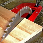 mongoose box saw